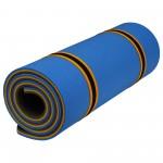 Килимки для йоги та фітнесу (25)